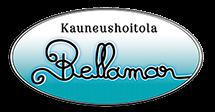 Kauneushoitola Bellamar
